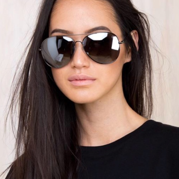 2897a257c8 Quay Australia Flagship Sunglasses. M 5b3aae104ab633376c9ecd83. Other  Accessories ...